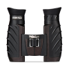 Steiner Safari Ultra Sharp 10x26 Binoculars image 2