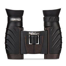 Steiner Safari Ultra Sharp 8x22 Binoculars