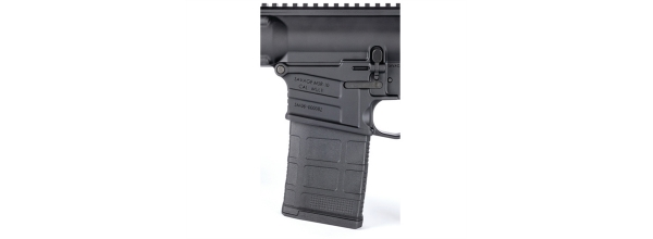 Savage Arms Magazines