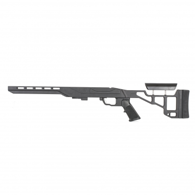 Southern Cross Small Arms Stock (Howa M1500 Long Action)