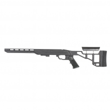 Southern Cross Small Arms Stock (Remington 700 Short Action)