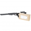 Southern Cross Small Arms Stock (Howa M1500 Long Action) image 2