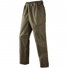 Seeland Crieff Over Trousers - 3XL