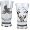 Shot Glasses image 1