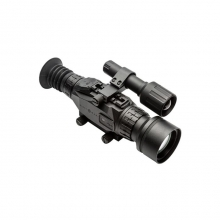 Sightmark Wraith HD 4-32x50 Digital Day/Night Scope