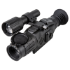 Sightmark Wraith 2-16x28 Digital Nightvision image 1