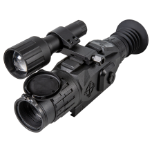 Sightmark Wraith 2-16x28 Digital Nightvision