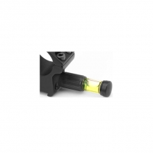 Sportsmatch Side Mounted Spirit Level Kit