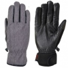Sportsman Gloves Herringbone Grey by Extremities image 1