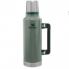 Classic Vacuum Bottle by Stanley image 1