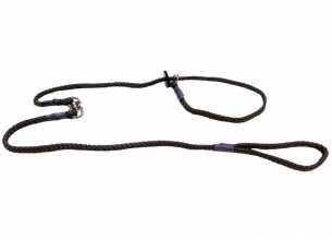 Swivel Slip Lead