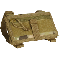Viper Tactical Wrist Case