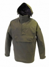 Beretta Finnlight Green Smock
