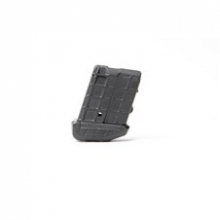 Tikka Magazine for T1X Rifle 10 Round