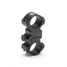 Sportsmatch 1 Inch QD Torch Mount