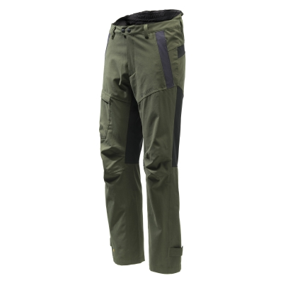Beretta Tri-active WP Pants - Green