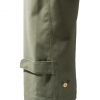 Beretta Tri-active WP Pants - Green image 2