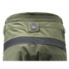 Beretta Tri-active WP Pants - Green image 3