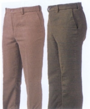 Wathen Gardiner & Co Moleskin Trousers